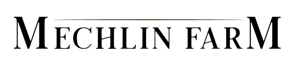 Mechlin Farm
